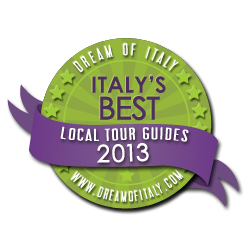 best of italy tour guide