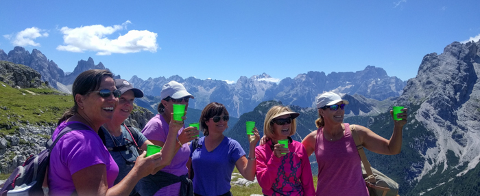 dolomites-toast-our-difference