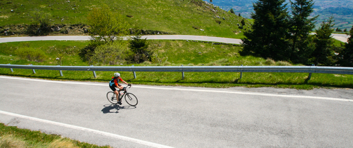 monte grappa bike tours veneto