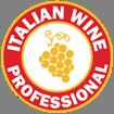 italian-wine-professional