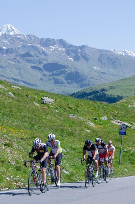 dolomites-private-cycling-tours