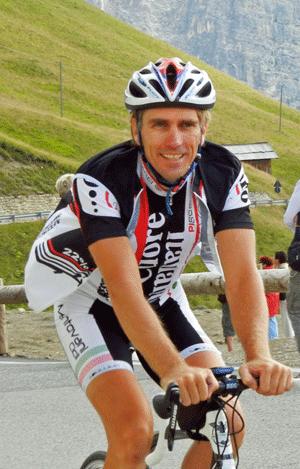 vernon bike guide italy