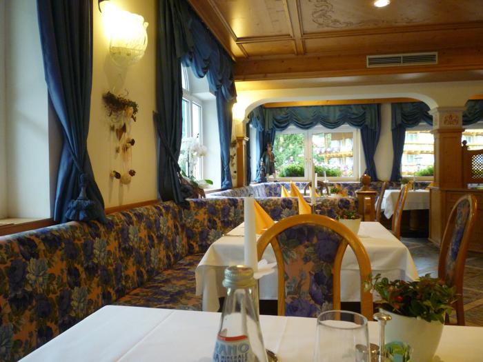 dining regional cuisine italy tours