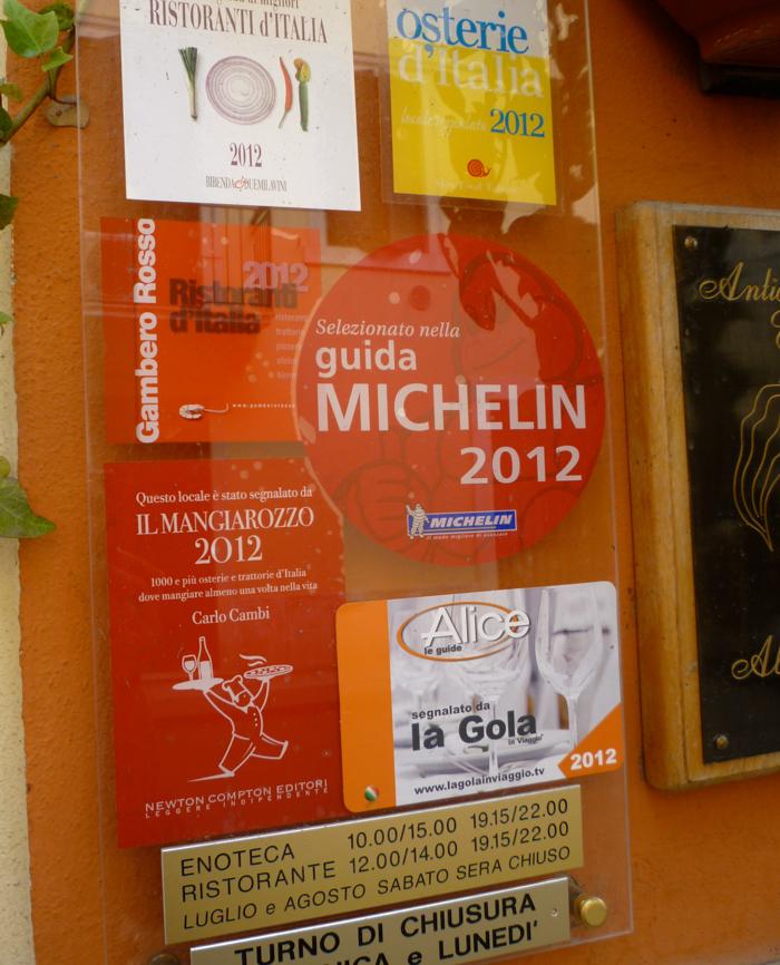 ristorante verona regional cuisine tours