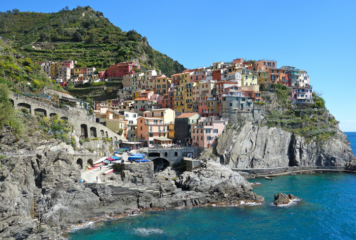 liguria-private-walking-tours-italy