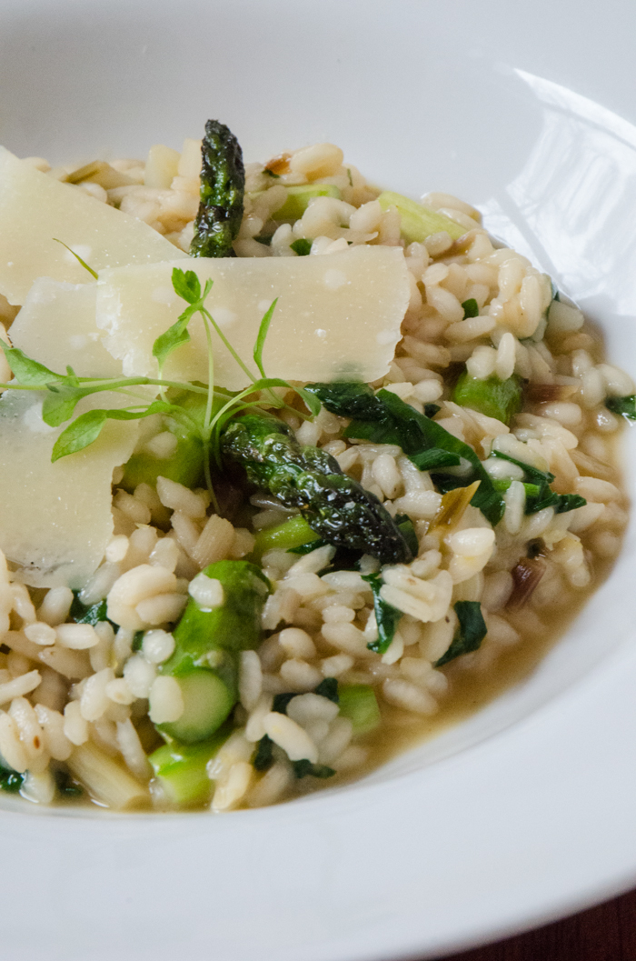 risotto cooking class private tours italy
