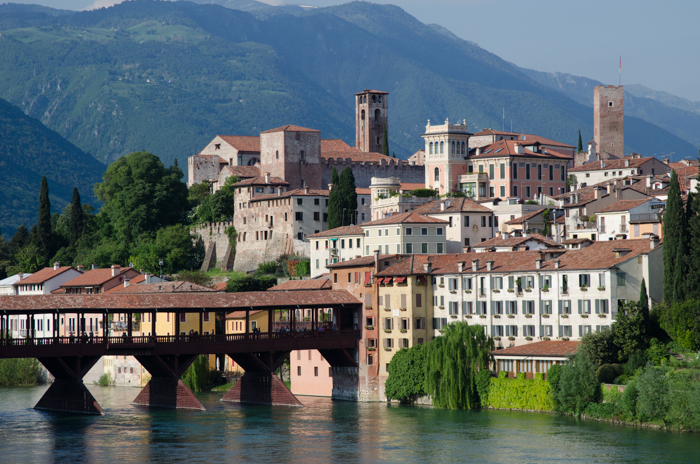 bassano-ponte-private-italy-tours