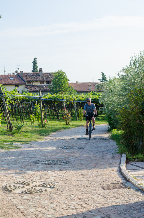 amarone-wine-cycling-tours-italy