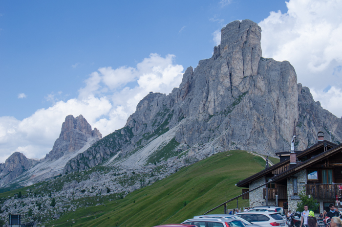 passo-giau-private-dolomites-cycling-tours