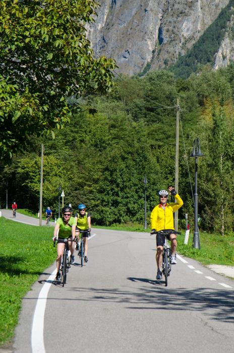 ebike-tours-italy