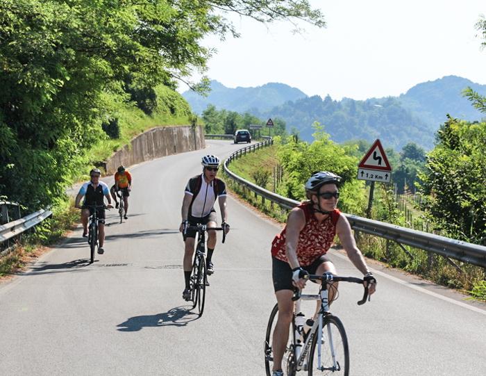 ebike-tour-italy-prosecco