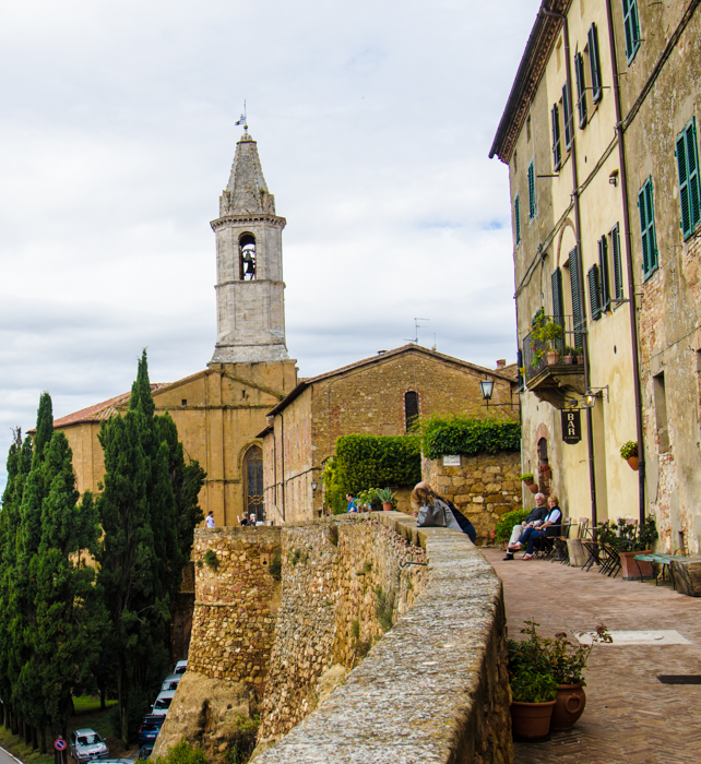pienza-walking-tour-tuscany