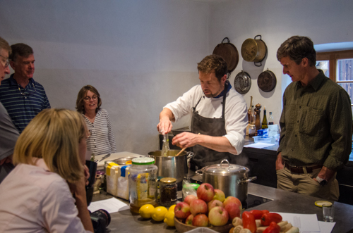 cooking-class-hiking-tours-dolomites