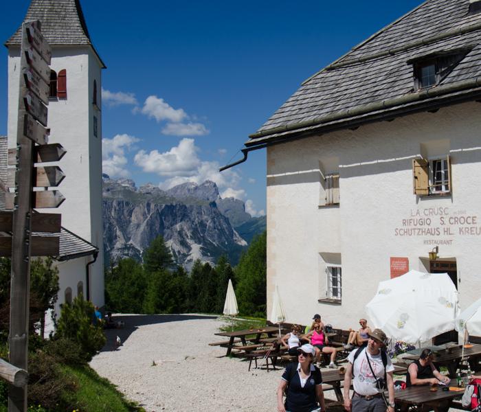 rifugio-hiking-tours-dolomites
