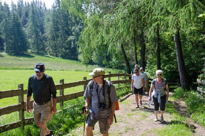 custom-walking-tours-dolomites