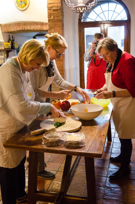 cooking-class-private-walking-tours-cinque-terre