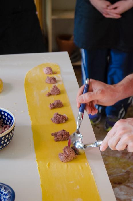 cooking-class-piedmont-walking-tours