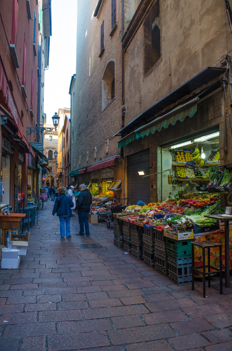 bologna-walking-tours-italy
