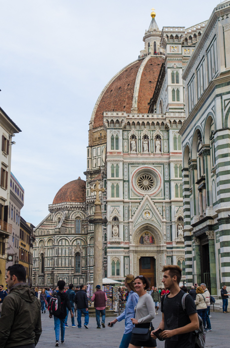 florence-walking-tours-italy