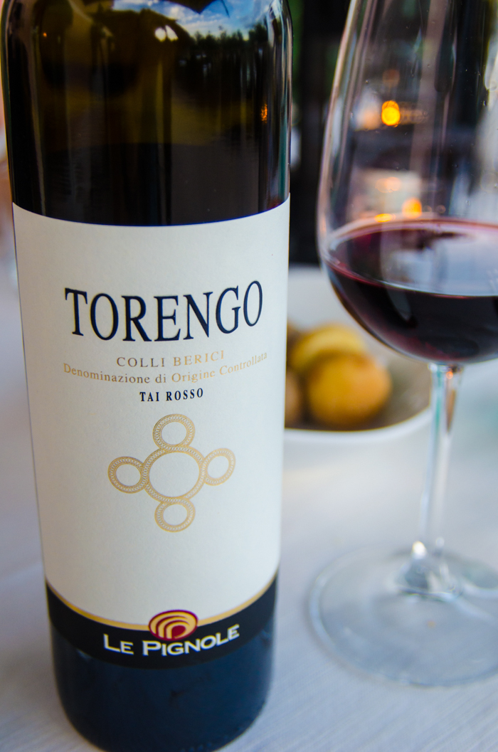 tai rosso wine tours italy