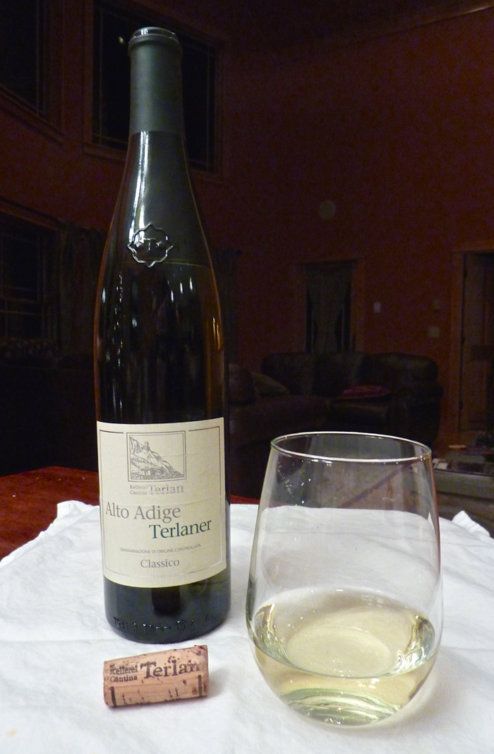 terlan wine cycling tours alto adige