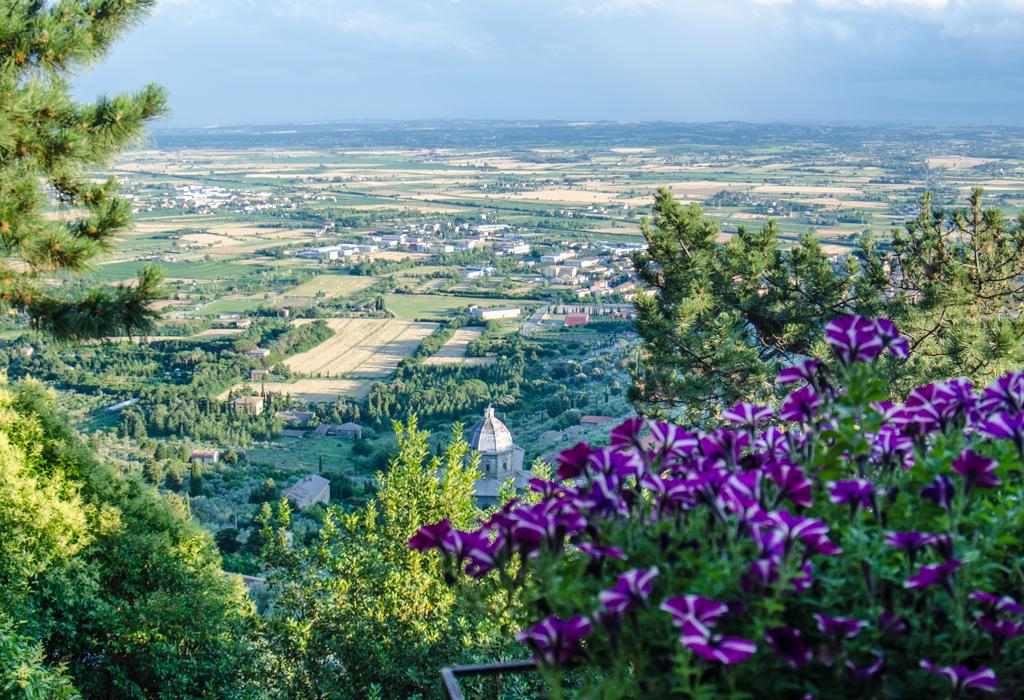 cortona-tuscany-private-italy-tours