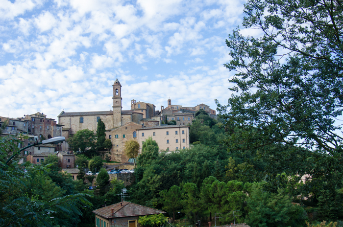 montepulciano private tours tuscany