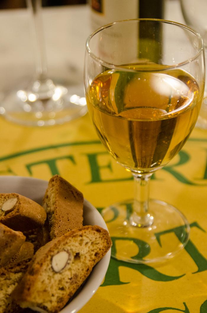 vin santo wine tuscany tours