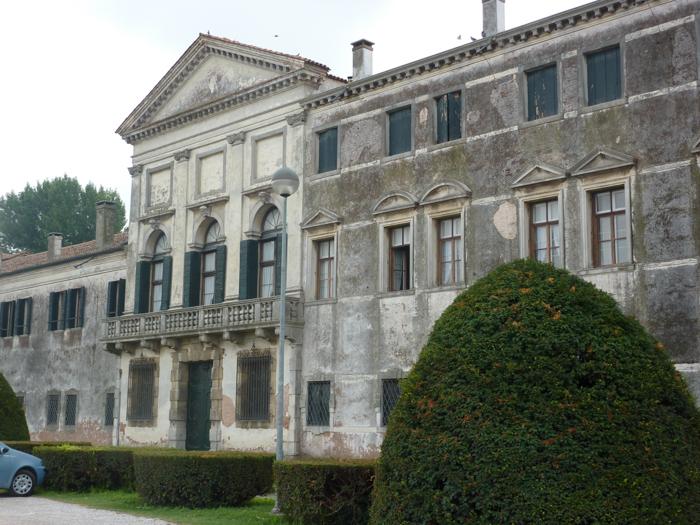 villa widmann veneto custom wine tours