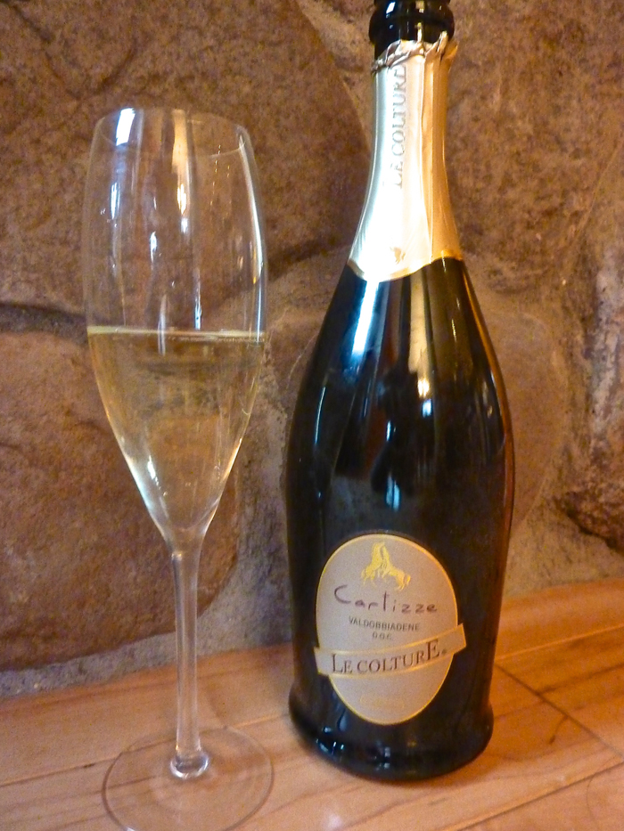 prosecco wine private walking tours italy