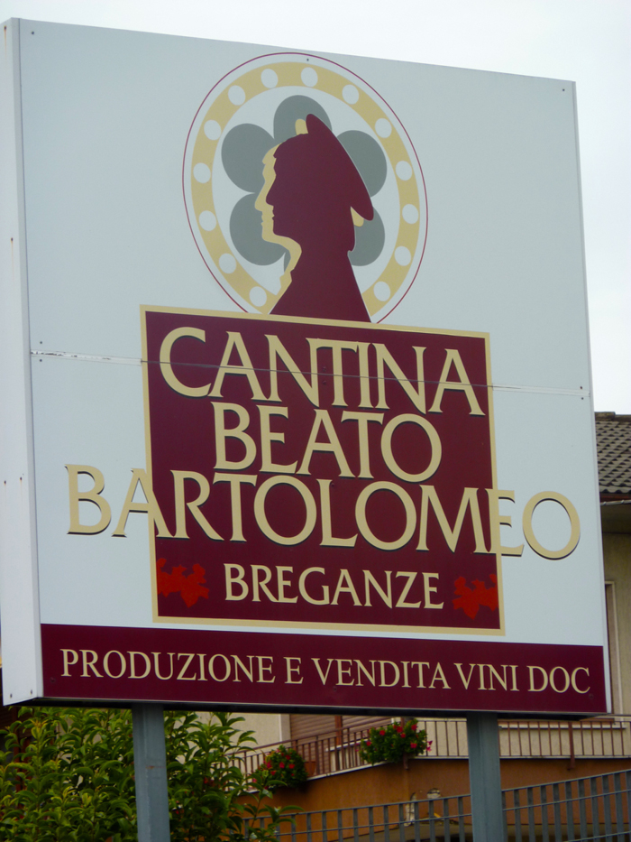cantina breganze private cycling tours italy