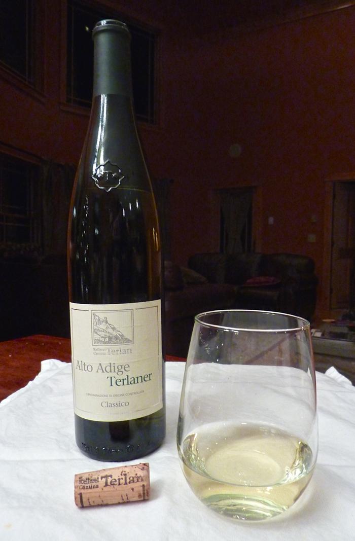 terlan wine alto adige custom ski tours italy
